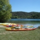 aquattitude canoe kayak verdon (13)