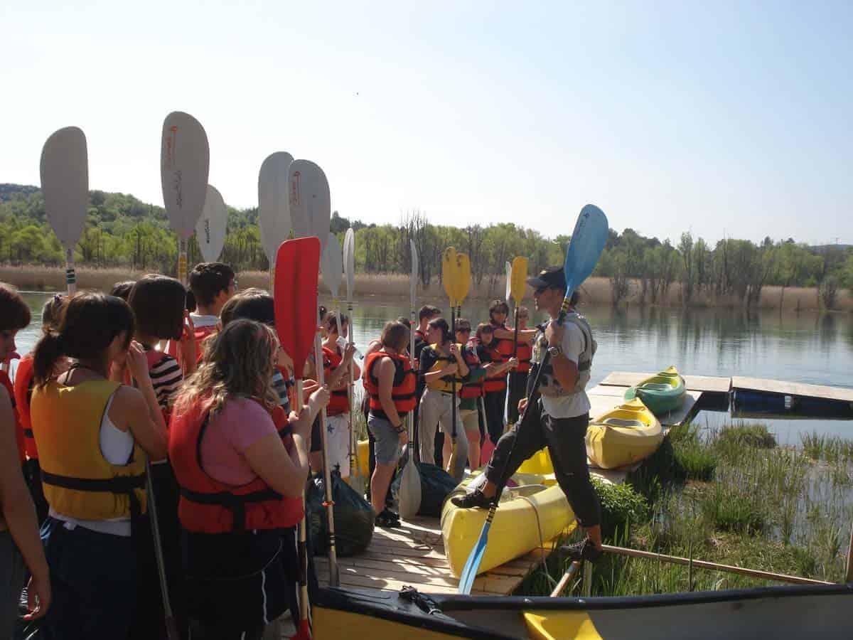 aquattitude canoe kayak verdon (14)