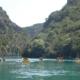 aquattitude canoe kayak verdon (23)