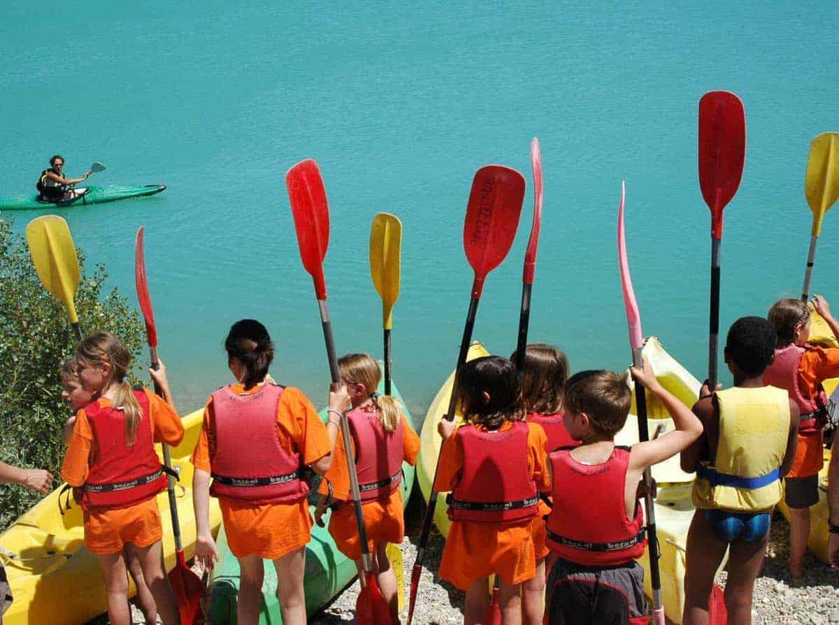 aquattitude-groupe-kayak-paddle