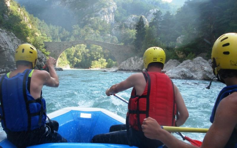article rafting (1)