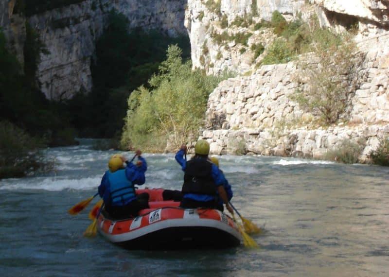 article rafting (2)