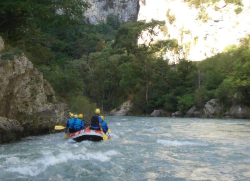 article rafting (3)