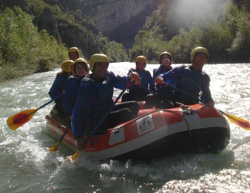 article rafting (4)