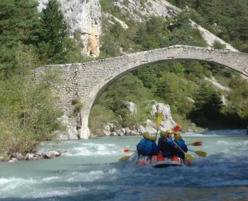 article rafting (5)