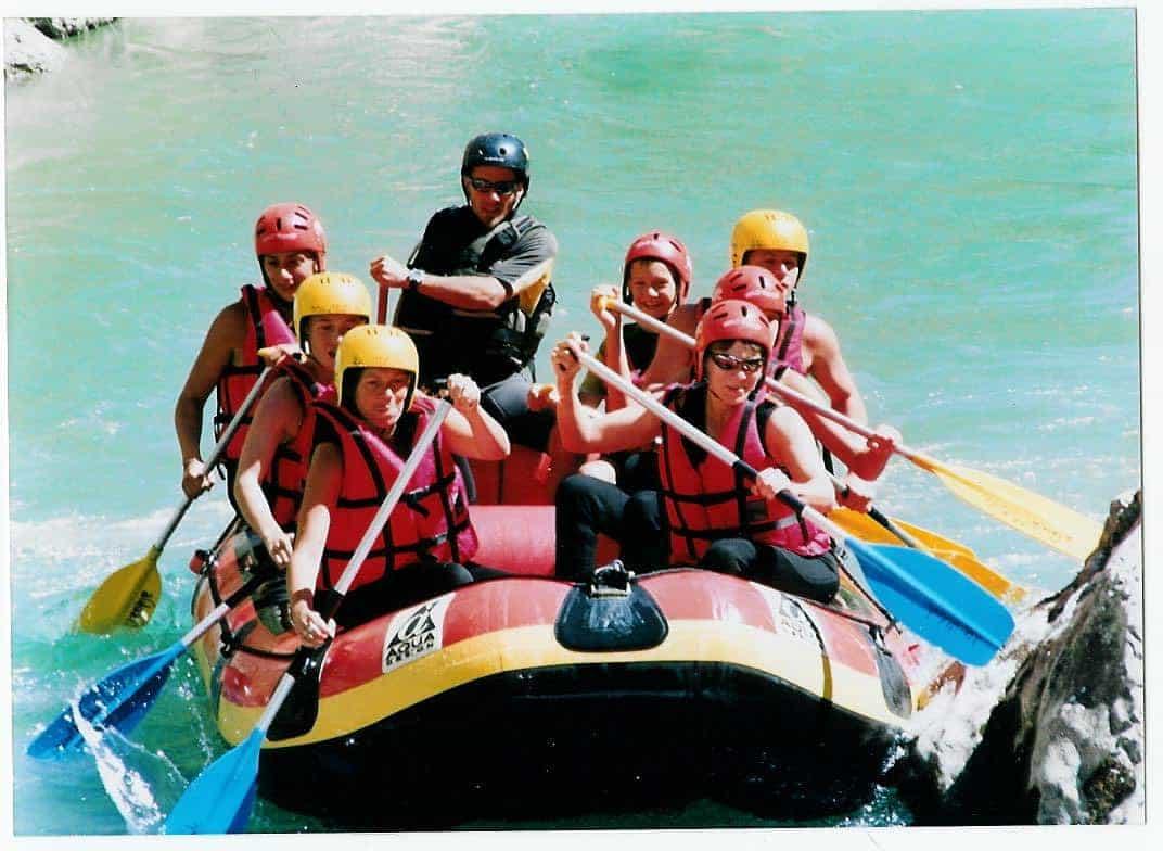 article rafting (9)