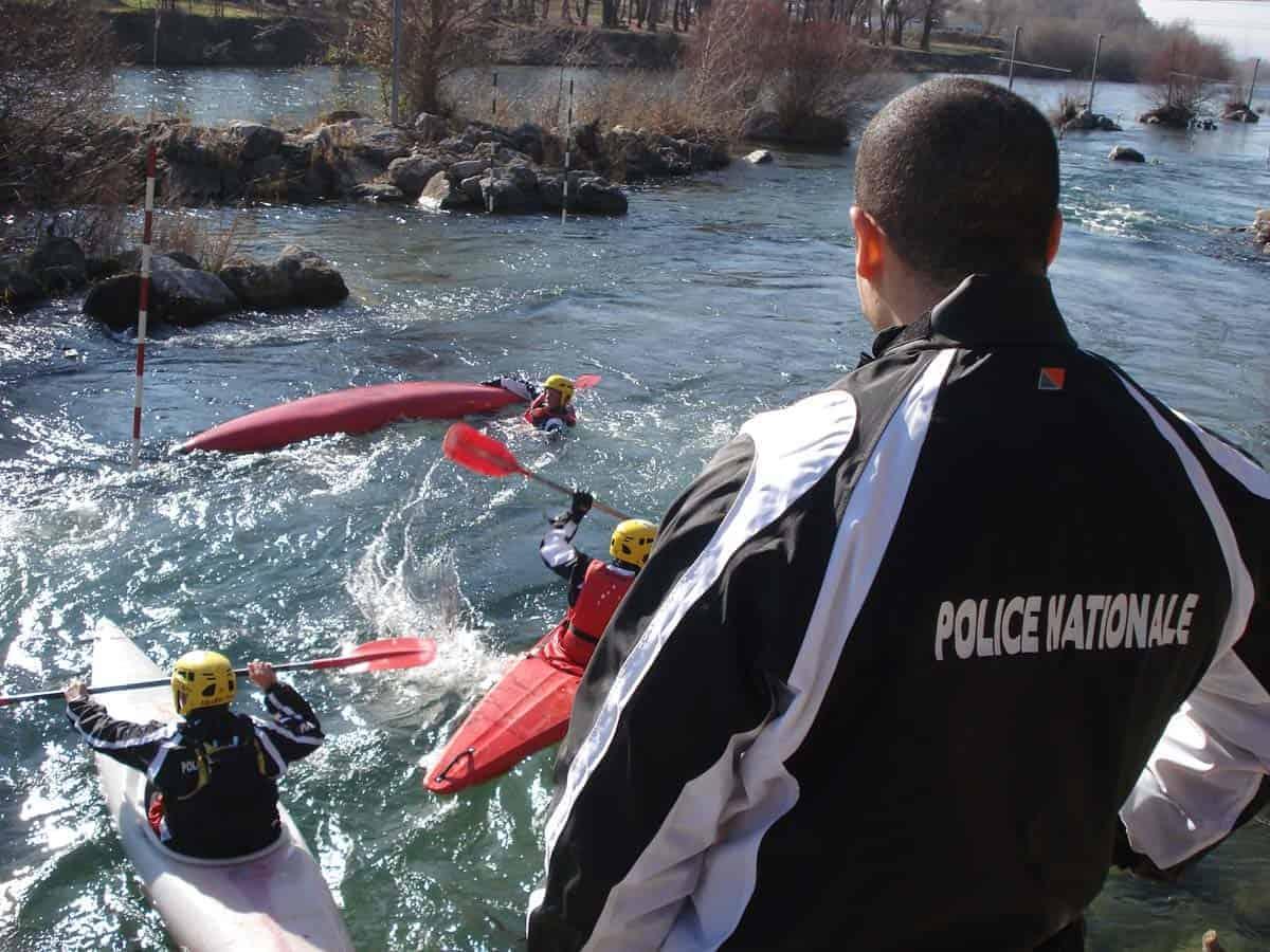 formation moniteur canoe kayak verdon (15)