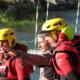 formation moniteur canoe kayak verdon (18)