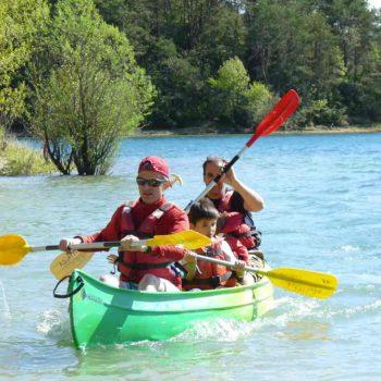location-canoe-kayak-paddle2