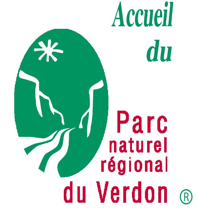 logo accueil pnrv